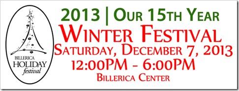 2013_BHF_Winter_Festival_Banner_2
