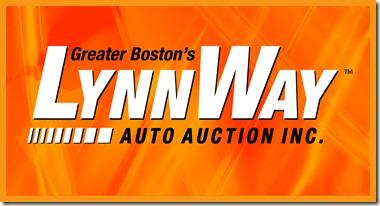 Lynnway-logo