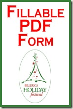 fillable_pdf_form