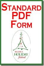 standard_pdf_form
