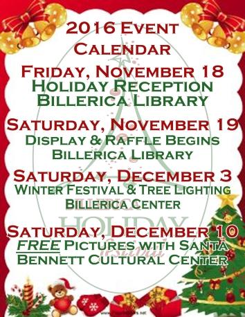 2016_event_calendar