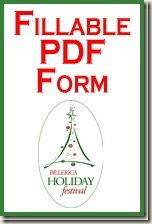 fillable_pdf_form[1]