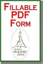 fillable_pdf_form[1]