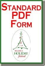standard_pdf_form[1]